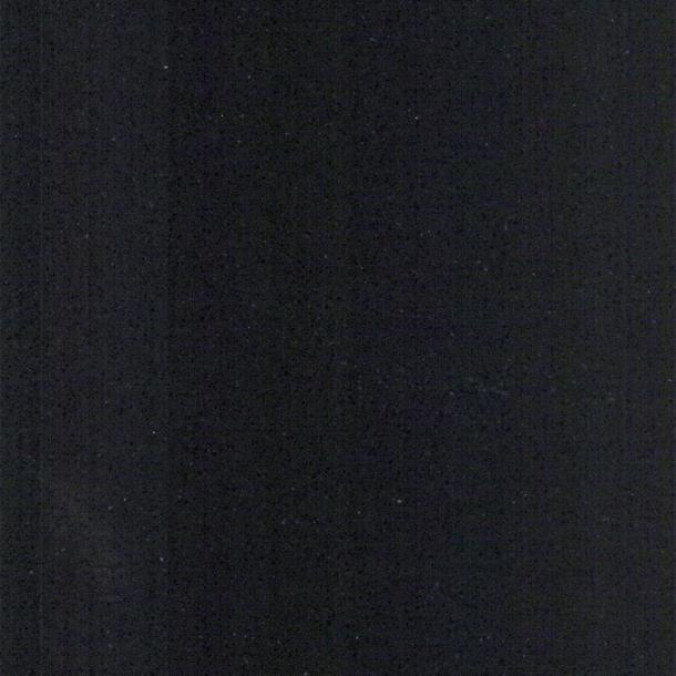 Unistone - Black crystal
