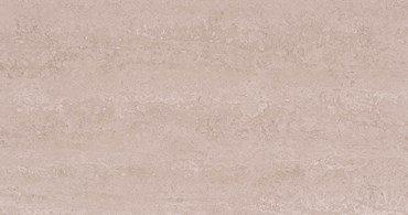 CaesarStone - 4023_Topus Concrete