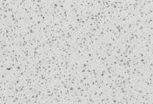 Arenastone - Bianco Zucchero
