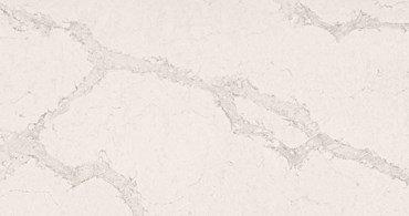 CaesarStone -  5131 Calacatta Nuvo