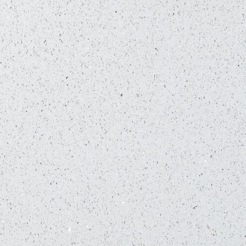 Okite - Prisma Bianco