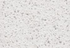 Arenastone - Bianco Grana