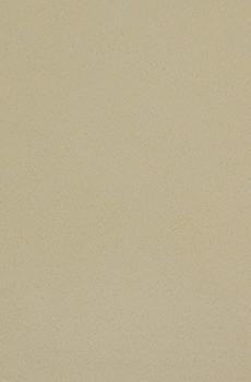 MNM stone - Cashmere