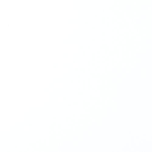 Okite - Bianco Assoluto
