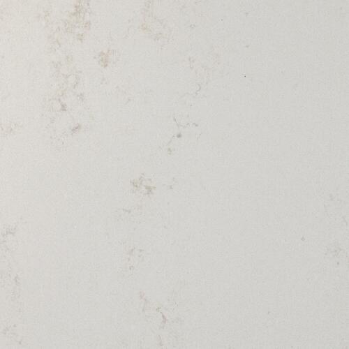 Okite - Crema Botticino