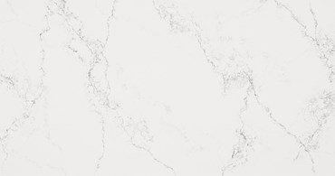 CaesarStone - 5151 Empira White
