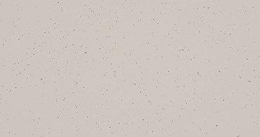 CaesarStone - 4601 Frozen Terra