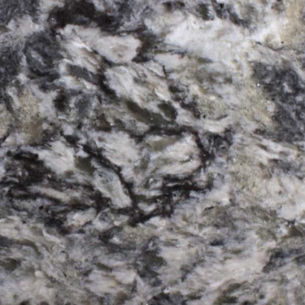 Unistone - azularan