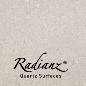 Samsung Radianz - Radianz Napoli Beige