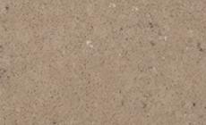 Myra stone - Coral Clay