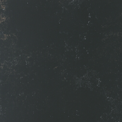 Okite - Nero Reale