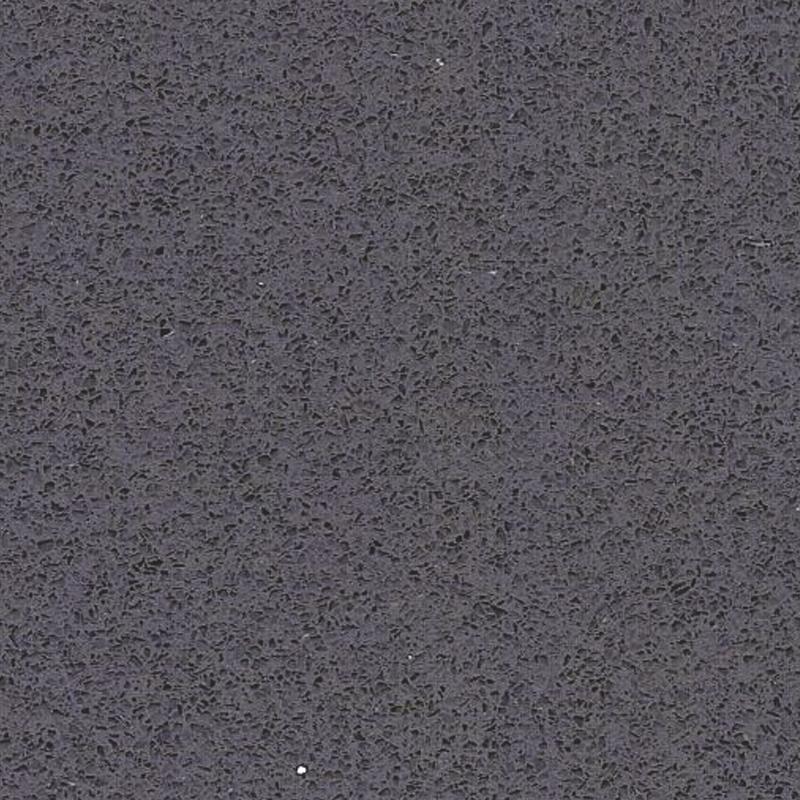 Global Quartz - Brilliant Grey