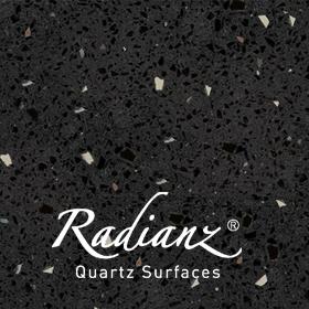 Samsung Radianz - Kunlun Ink