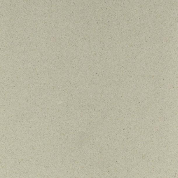 Unistone - Crema