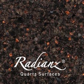 Samsung Radianz - Mirama Bronze