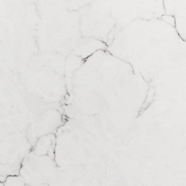Unistone - Carrara Misterio