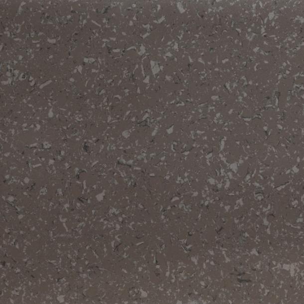 Unistone - Titanium Brown