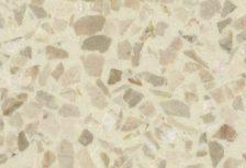 Arenastone - Crema Terra
