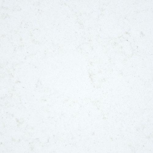 Okite - White Avion