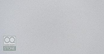 Classic Quartz - Branco Cinzento