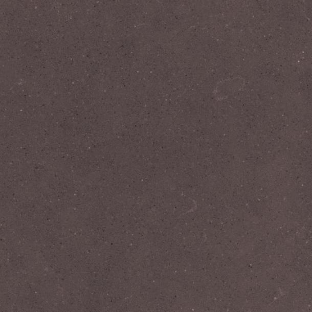 Unistone - Flamand