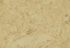 Arenastone - Crema Saffino