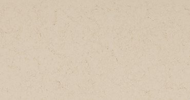 CaesarStone - 5220 Dreamy Marfill