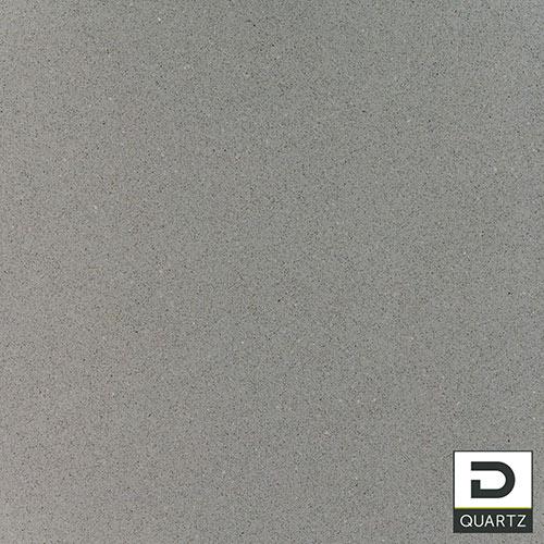 Diresco - Beach Medium Grey