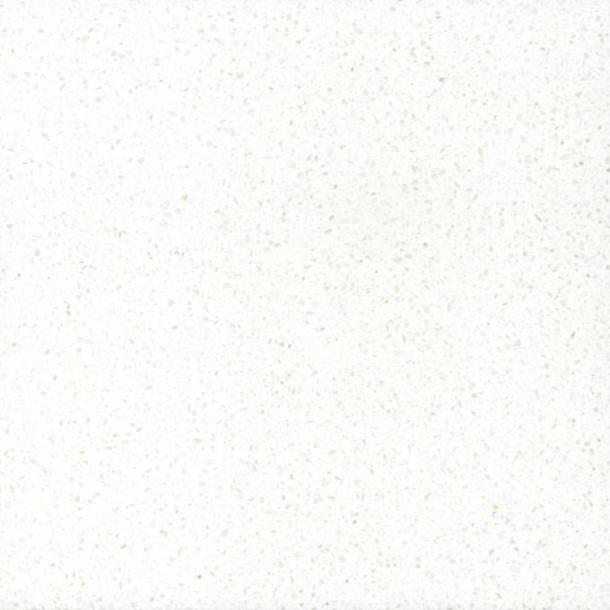 Unistone - Bianco