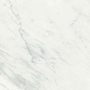 Neolith - Premium White Sapien
