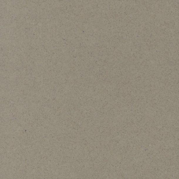 Unistone - Esabbia greige