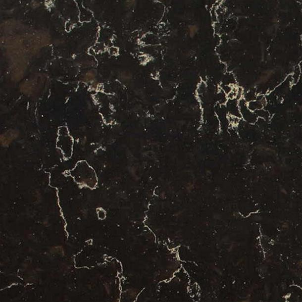 Unistone - Java Black