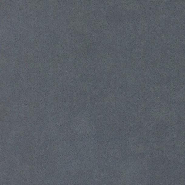 Unistone - Cemento