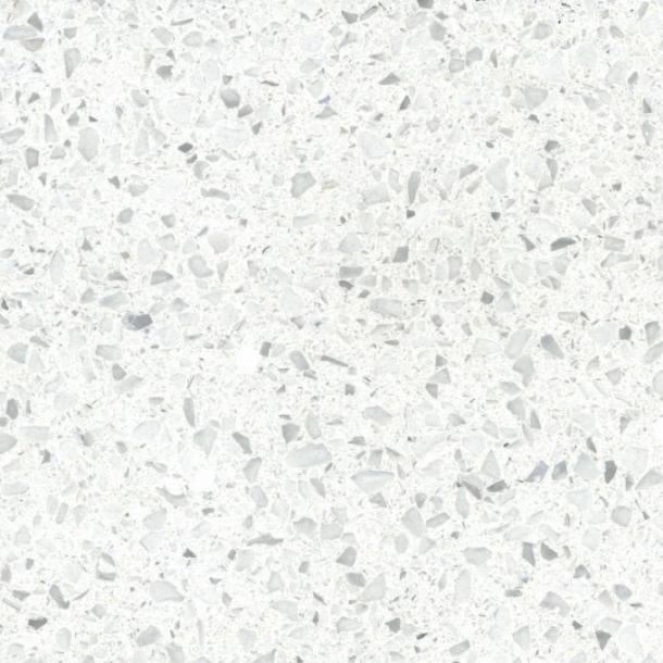 Unistone - Bianco Galactica