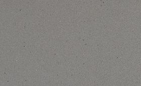 CRL - Concrete Gris