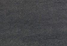 Arenastone - Basalt Black