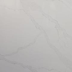 Horizon - Calacatta Blanco