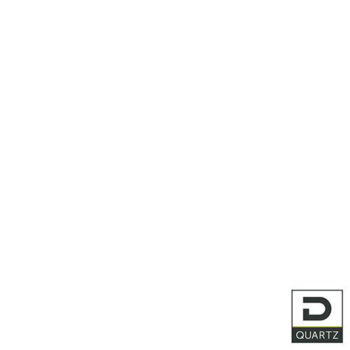 Diresco - Super White