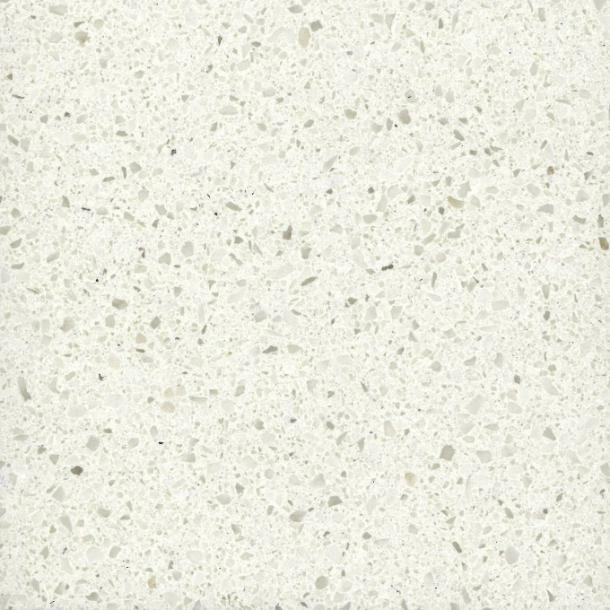 Unistone - Bianco cristal