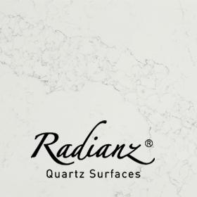 Samsung Radianz - Radianz Juniper