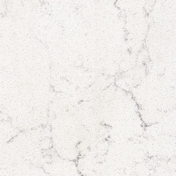 Unistone - Alley White
