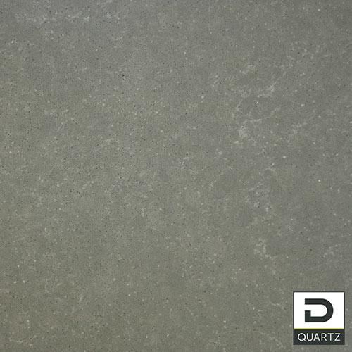 Diresco - Belgian Buxy Grey