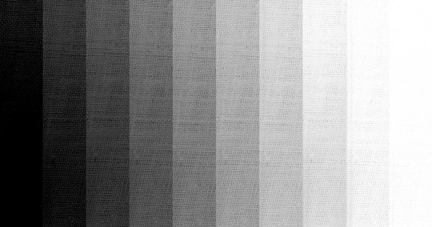 Grey Shade