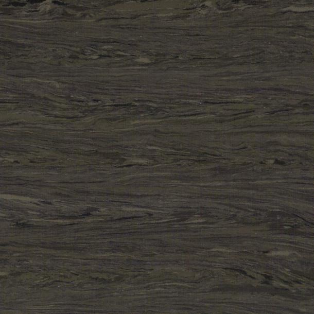 Unistone - Eramosa brown