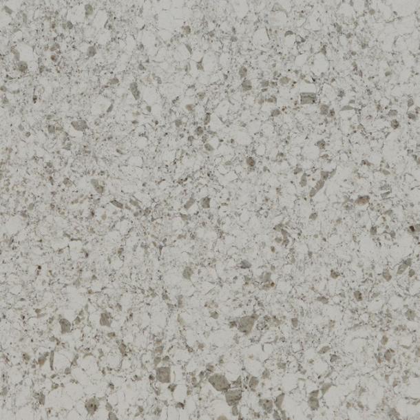 Unistone - Alaska white