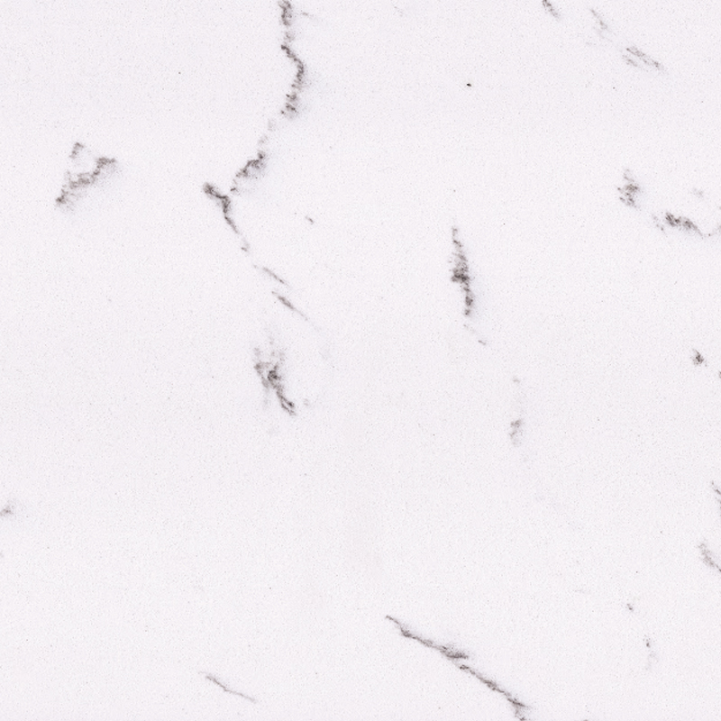 Global Quartz - Carrara