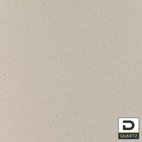 Diresco - Divinity Ivory