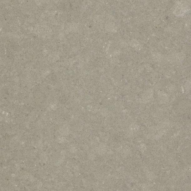 Unistone - Jura Grey