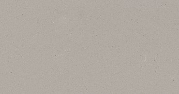 CaesarStone - 4004 Raw Concrete