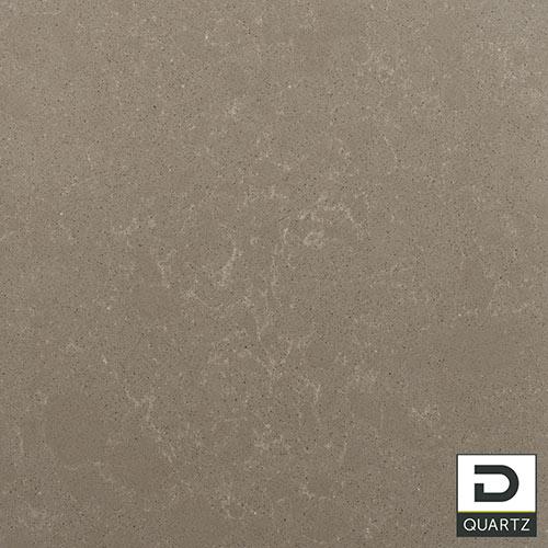 Diresco - Belgian Sand